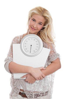gewichtsverlust mit tabletten